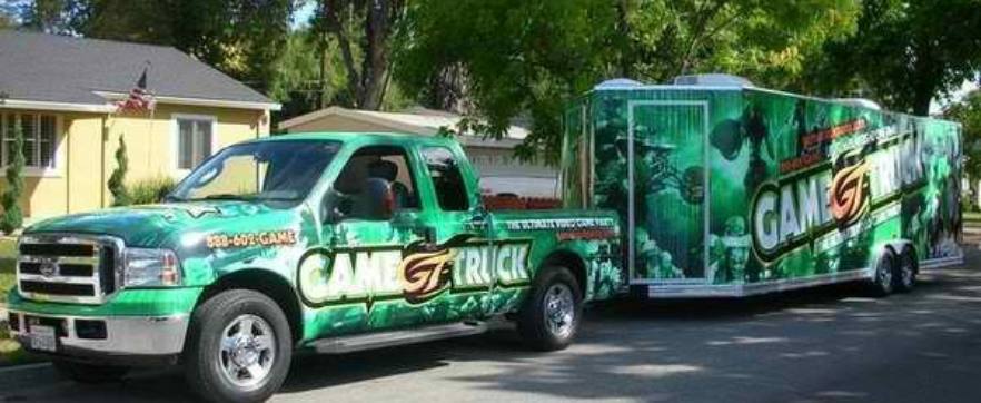 Game